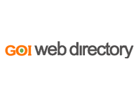 Government of India Web Directory